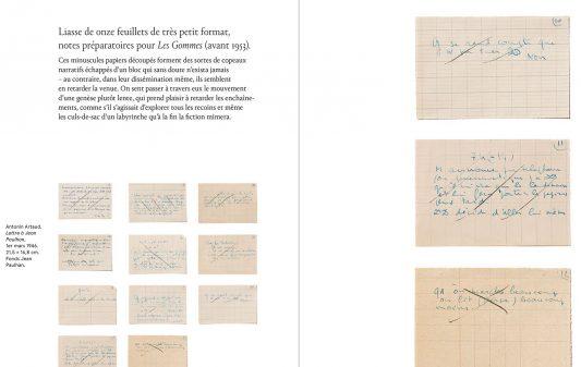 IMEC-Linefface-interieur-17-web