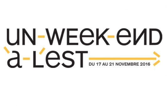 LOGO-WEEK-END-A-LEST-2016-versionWEB