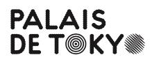 Palais-de-tokyo