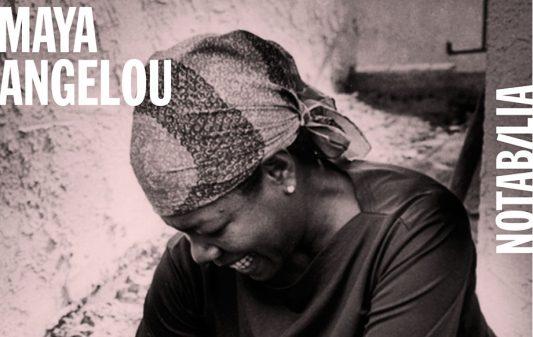 jaquette-Angelou-defn