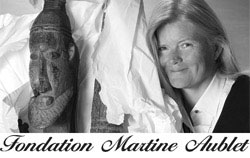 Fondation-Martine-Aublet