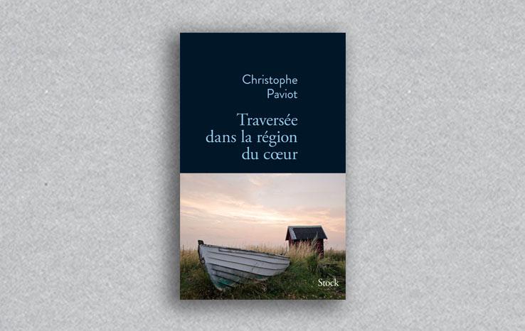 Christophe-Paviot-Traversee-Dans-La-Region-Du-Coeur