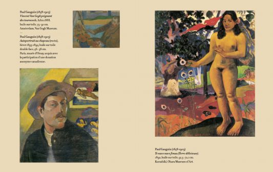 valdes-gauguin7