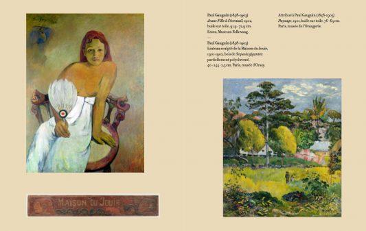 valdes-gauguin8