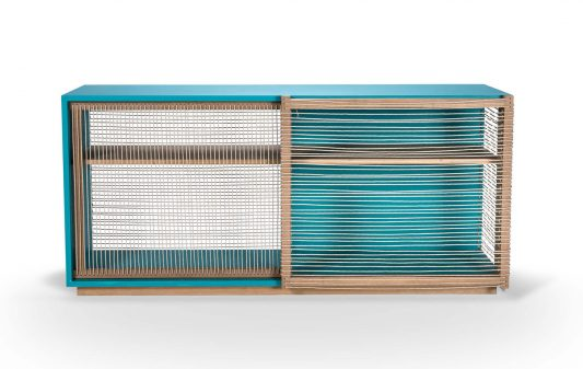 10-sideboard
