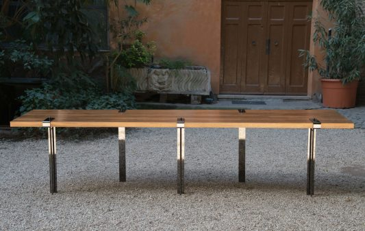 33-five-feet-table-system