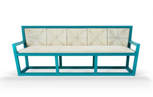 6-sofa