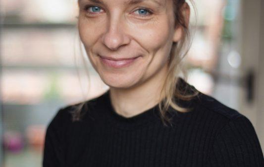 LUN-photo (c) Mirna Pavlovic