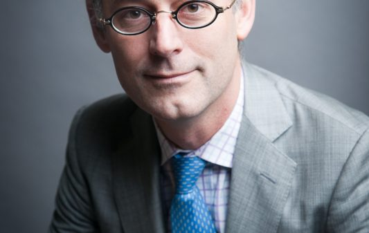 Amor_Towles_author photo_photographer credit to David Jacobs_cleared for..1 (3)