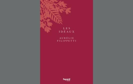 couv_FILIPPETTI-aurelie_Les-idéaux