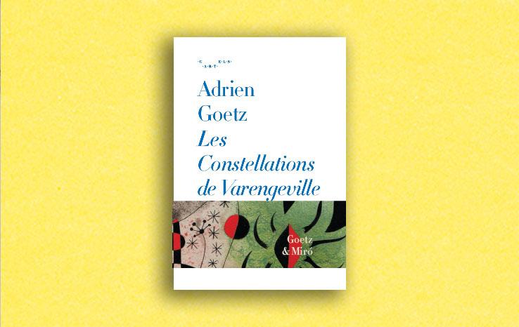 Les-constellations-de-Varengeville-Adrien-Goetz