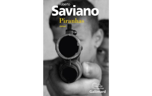 couv-SAVIANO-Roberto