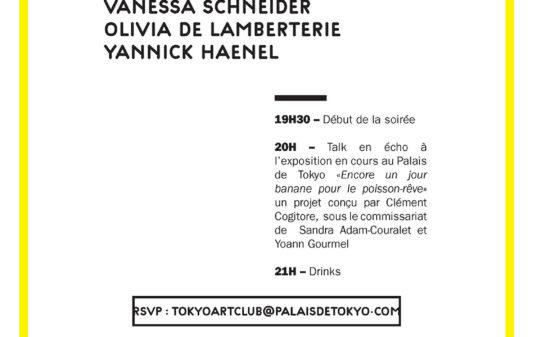 6-TERTULIA-invitation050918