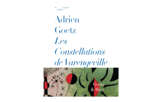 couv-Les-constellations-de-Varengeville-Adrien-Goetz