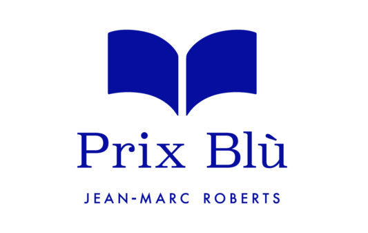 logo PRIX-blU-Jean-Marc-Roberts
