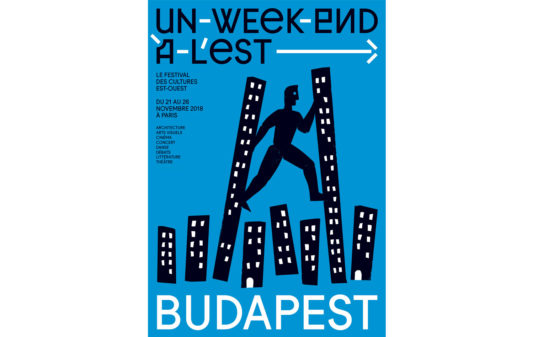 affiche--big-Festival-Week-end-a-l_Est