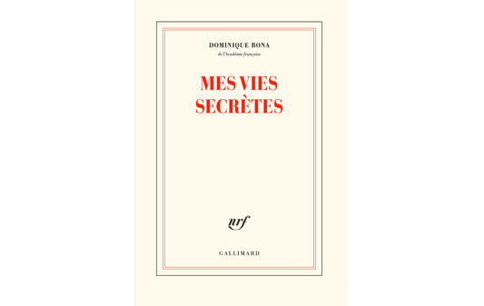 BONA-Dominique-Mes-vies-secretes-couv-site