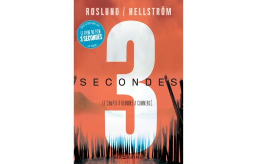 Roslund-3secondes-couv