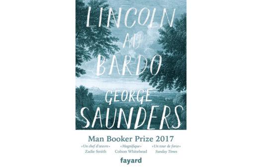 Saunders-Lincoln-au-Bardo-couv