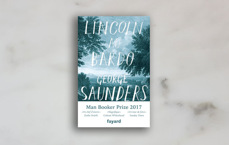 Saunders-Lincoln-au-Bardo-vignette