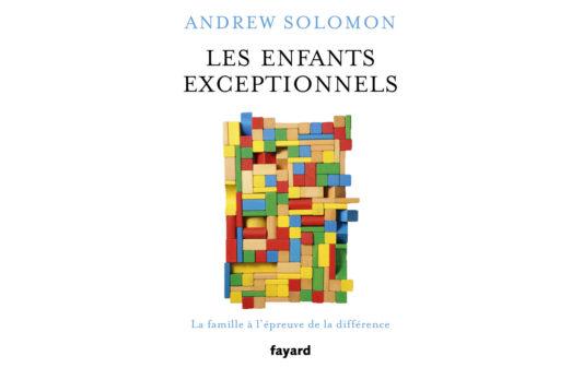 Couv_Andrew-Solomon