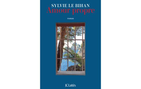 couv-Sylvie-Le-Bihan-amourpropre