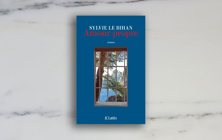 vignette-Sylvie-Le-Bihan-amourpropre