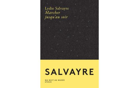 Salvayre-couv