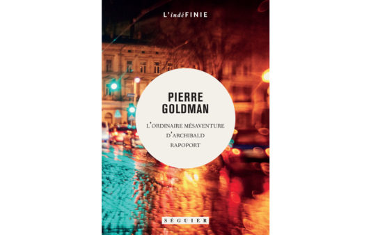couv-Pierre-Goldman_Archibald-Rapoport