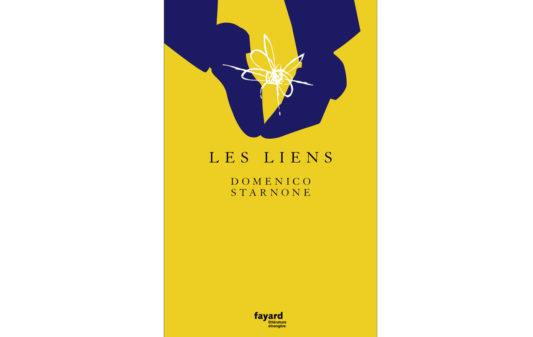 couv-DOMENICO-STARNONE-Les-Liens