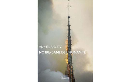 couv-GOETZ-Notre-Dame-de-l'humanite