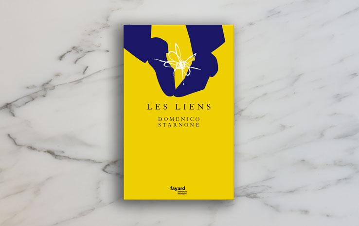 vignette-DOMENICO-STARNONE-Les-Liens