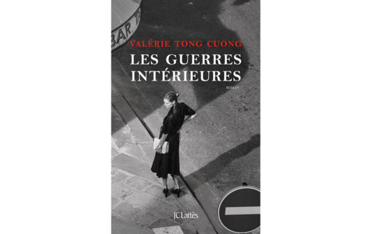 couv-VALERIE-TONG-CUONG-Les-guerres-interieures