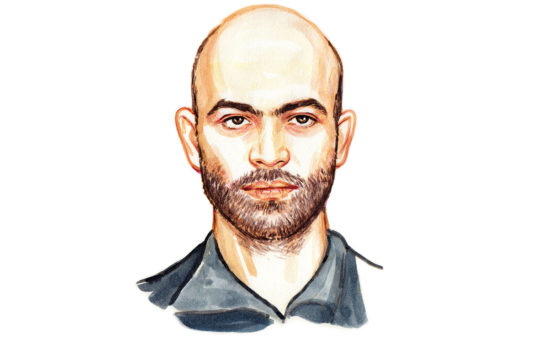 illustration-saviano