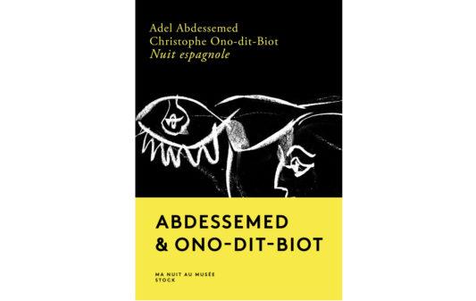 adel-abdessemed-christophe-ono-dit-biot-couv