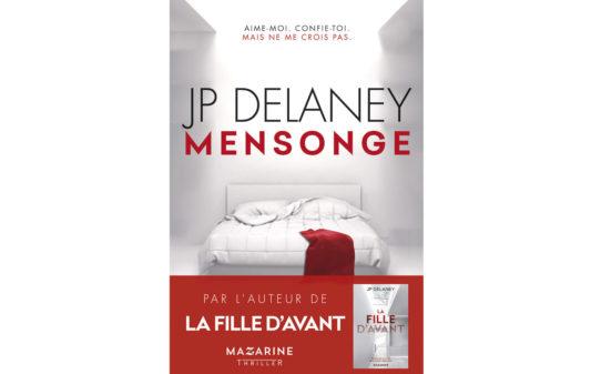 Delaney-mensonge-couv