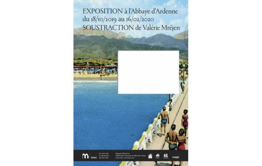 IMEC-Expo-Sousctraction1