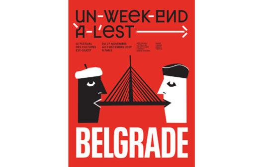 WEEK-END-A-L'EST-BELGRADE-2