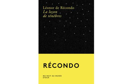 Couv_recondo