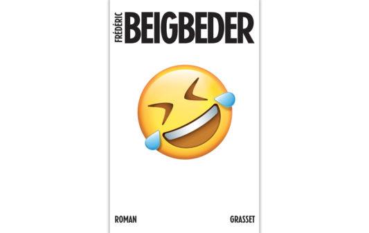 F.Beigbeder-couv