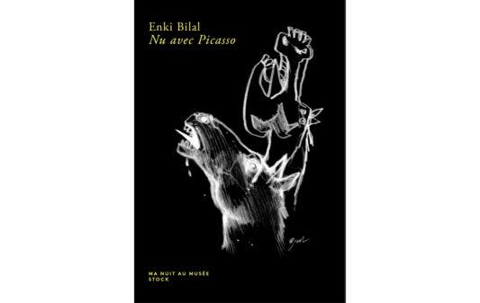 Enki-Bilal-couv3