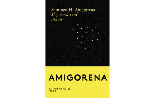 Santiago-Amigorena-un-seul-amour