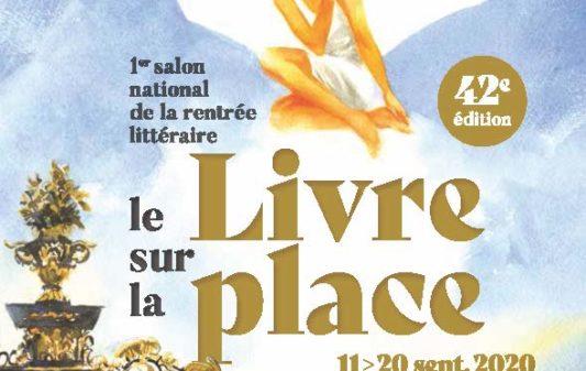 FESTIVAL-Le-Livre-sur-la-Place-2020_affiche
