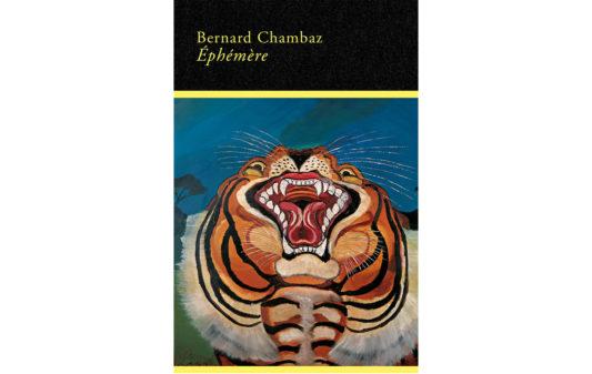 Couv-bernard-chambaz-Ephemere