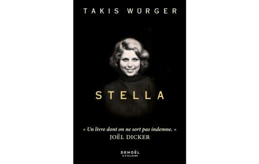 TarkisWurger_Stella-couv