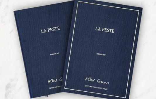 1-La-Peste-Camus-Coffret