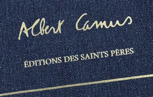 4-La-Peste-coffret-Camus-detail