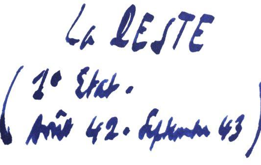 5-La-Peste-titre-Camus-manuscrit