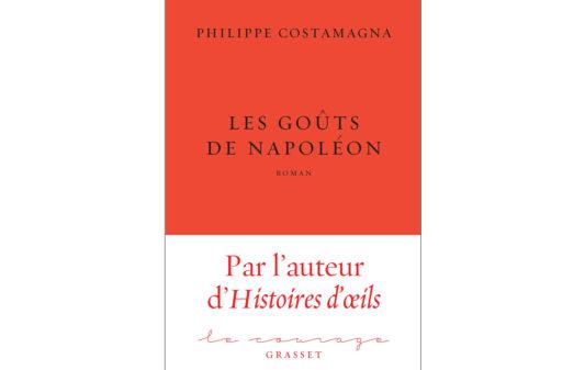 Couv_Costamagna_Les-gouts-de-Napoleon