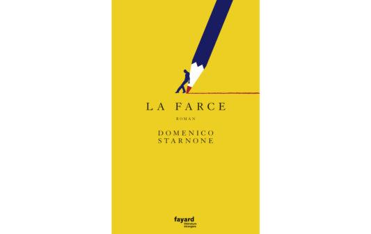 Couv_DOMENICO-STARNONE-La-Farce